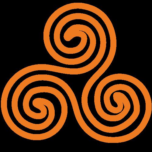 Praxis_Kobus_Logo_500px_bold